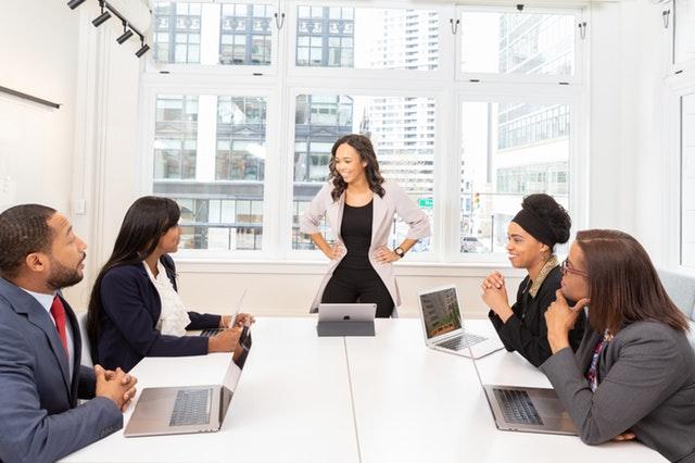 6 טריקים שהמתחרים שלכם לא יודעים ויעזרו לכם להרוויח יותר בשיווק שותפים